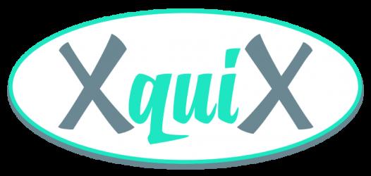 XquiX